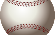 BlueSox Home Opener set for Sunday