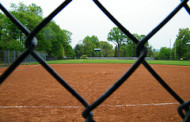 Three Teens Charged For Damaging Center Twp. Ballfields