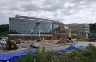 New Butler Health System Building To Open in November