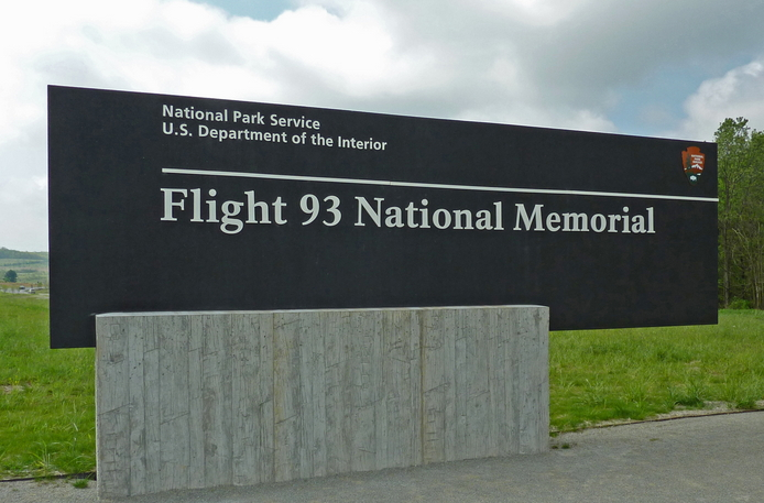 Final Flight 93 Project Begins On 16th Anniversary Of 9/11 Attacks