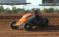 Lernerville gets a BOSS/RUSH tonight/MRP gets the All-Stars