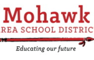 Former South Butler Superintendent Hired at Mohawk