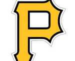 Pirates lose last game in series