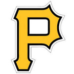 Pirates Fall to Blue Jays