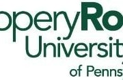 Police Investigate After Body Found On SRU Campus