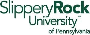 Changes At SRU Campus