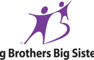 Former Penguin To Attend BBBS Golf Outing