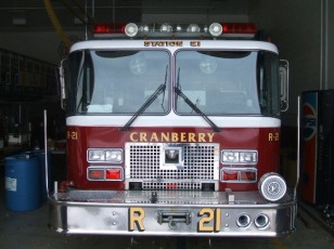 Local Volunteer Fire Company to Host Virtual Costume Contest
