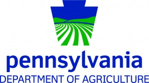 Department of Agriculture to Begin Online Program