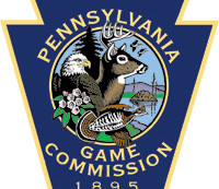 Pennsylvania Game Commission Expands Deer Harvesting Rules
