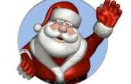 NORAD Now Live Ready To Track Santa's Upcoming Journey