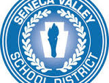 Seneca Valley Students To Learn Community History