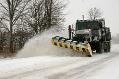 PennDOT Urges Drivers To Get Prepared