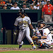 Pirates McCutchen named NL Player of Week