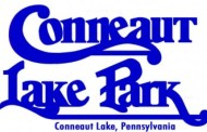 Conneaut Lake Park Trustees In Court Tuesday