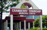 Cranberry Celebrates February As Special Needs Month