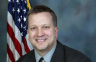 Local Lawmaker to Host Information Meeting