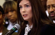 Attorney General Kane Criminally Charged in Grand Jury Leak Investigation