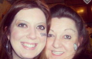 Fundraising Campaign Underway for Kittanning Woman Killed By Jail Escapee