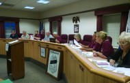 Saxonburg Rejects Zoning Change