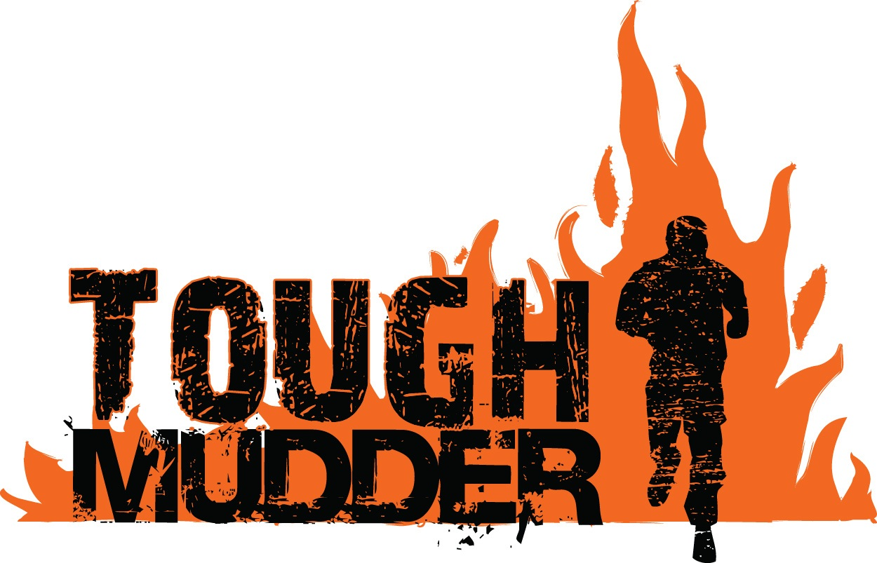 Tough Mudder Comes Back To Butler County