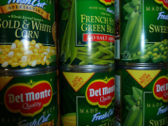 USDA to Provide an Increase of SNAP Benefits