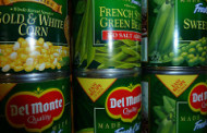 Donations Needed For Local Food Bank