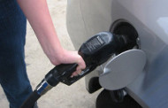 AAA: Gas Prices Jump 4 Cents