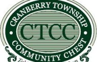 CTCC Receives Big Donation From Pirates Charities