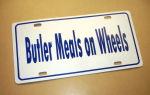 Meals on Wheels Butler To Temporarily Shut Down
