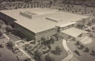 Construction Of New VA Center To Begin This Week