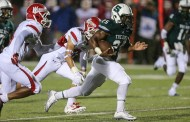 Slippery Rock Beats East Stroudsburg