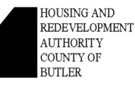 Hearing Will Continue For Former Housing Director
