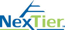 NexTier Bank Gives Employees Bonuses Following Tax Reform