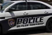 Former Butler High Student Charged With Making Threat