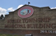 Butler City, Township Officials Gather For Productive Discussion