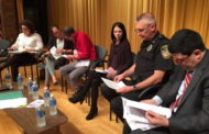 Leaders To Meet Again Thursday To Discuss Drug 'Epidemic'