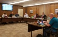 School Board Commits To Supplying Summit With Public Water