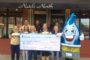 Peoples Natural Gas Donations Help Even More Local Businesses and Non-Profits