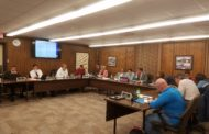 District Fights Back Against Insurance Carrier
