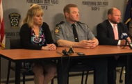 Investigators: Tips Helped Police Nail Down Murder Details