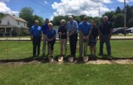 BAECU Breaks Ground On New Karns City Branch
