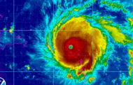 Catholic Diocese To Hold Collection For Irma Victims