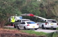 West Penn Power Lineman Hurt While Helping Restore Power In Florida