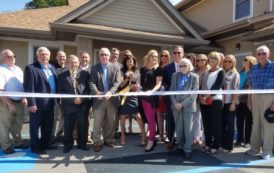 Local Recovery Center Unveils New Addition Focused On Treatment For Women