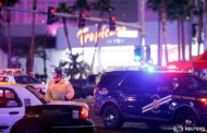 Western Pa. Residents Take Cover In Vegas During Mass Shooting