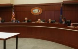 Butler Township Advances Plan To Get Young People Involved In Local Government