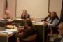 Butler City Council Adopts Budget With Tax Cut