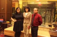Service Excellence Award Winners Honored At Tourism Bureau Ceremony