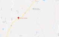 Evans City Road Three Vehicle Crash Leads To Fatality